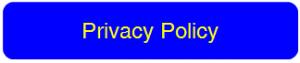 Privacy_Button